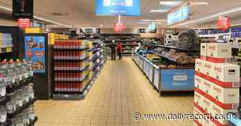 Aldi targets new stores in Largs and Ayr as German giant steps up hunt for supermarket sites - Daily Record