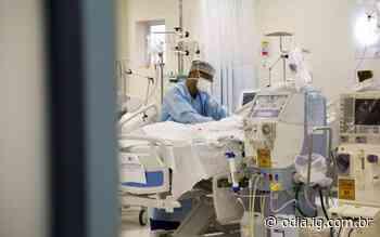 Noroeste Fluminense: Cinco pacientes aguardam por vagas em UTI Covid-19 - O Dia