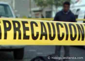 Muere hombre en calle de El Arenal por presunto ataque de perro - La Silla Rota