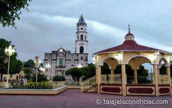 IEPC Aprueba integración del ayuntamiento en El Arenal « REDTNJalisco - Tala Jalisco Noticias
