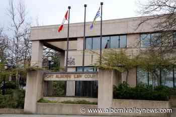 Coroners' inquest into 2016 death of Port Alberni teen rescheduled for June 21 - Alberni Valley News