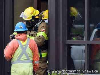 Talks continue on solving Wheatley's gas leak