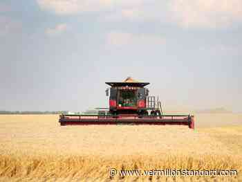 How long will commodity prices continue their upswing? - Vermilion Standard