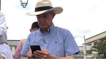 Dar a Uribe por muerto en el 2022, el peor error que pueden cometer sus enemigos - Las2orillas