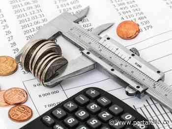 Uribismo presentó detalles de su propuesta de reforma tributaria - Portafolio.co
