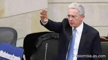 ¿Qué es lo último que ha dicho Uribe sobre los falsos positivos? - AS Colombia