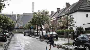 Provincie Antwerpen legt Umicore strengere loodnormen op - De Tijd