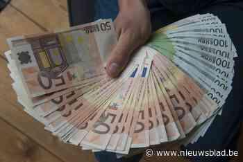 RECHTBANK. Bende organiseerde transport illegaal geld uit sm... (Antwerpen) - Het Nieuwsblad