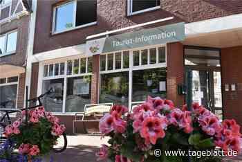 Tourist-Info Altes Land setzt auf Wandern und Weltkulturerbe - Jork - Tageblatt-online