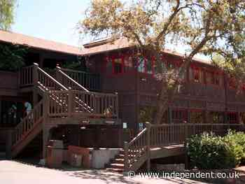 California boarding school acknowledges historic allegations of sexual misconduct