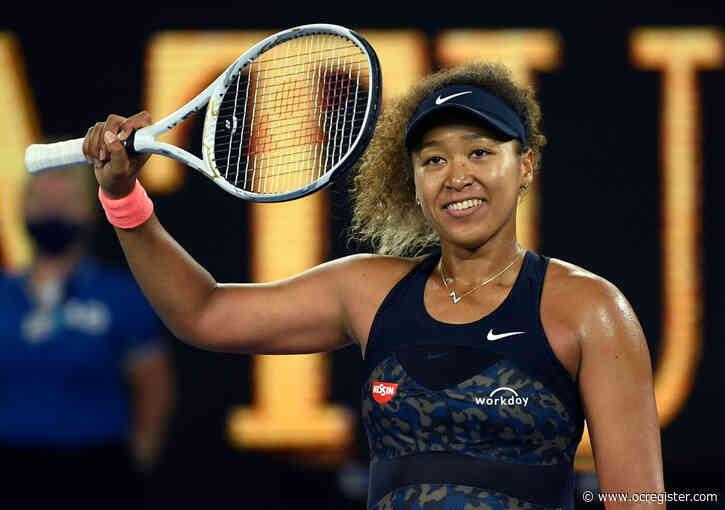 Naomi Osaka, Rafael Nadal both out for Wimbledon