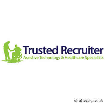 Area Sales Manager - Gloucestershire, Worcestershire, Herefordshire, Shropshire, West Midlands and South Wales - AT Today