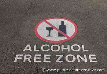 South Gloucestershire Council uses PSPO to enforce street drinking ban - Public Sector Executive