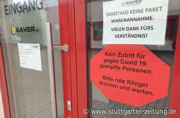 Firma E-Saver aus Ehningen - Das Stromsparwunder der Impfskeptiker - Stuttgarter Zeitung
