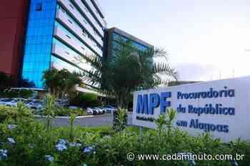 Após manifestação de moradores do Pinheiro, MPF diz que não se deve inviabilizar o direito de ir e vir - Cada Minuto