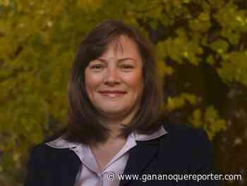 Frontenac's rural internet need crosses political divide - Gananoque Reporter