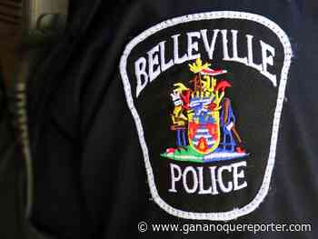 Man killed in collision at Sidney and Dundas - Gananoque Reporter