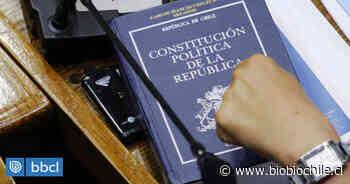 ¿Vetos y chantajes en la convención constitucional? - BioBioChile