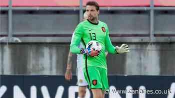 International round-up: Netherlands qualify for knockout phase of EURO 2020