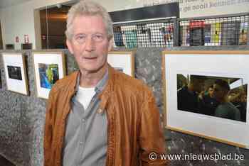 """Stekene opent rouwregister voor Dirk Bracke: """"Hij stond altijd klaar voor een goede babbel en een geweldig verhaal"""" - Het Nieuwsblad"""