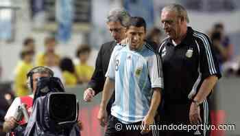 El exfutbolista y exentrenador argentino Alfio Basile, ingresado con coronavirus - Mundo Deportivo
