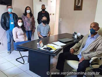 Sindicato dos Servidores Públicos de Varginha anuncia retorno de atendimento psicológico aos associados - Varginha Online