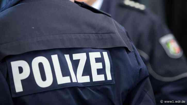 Mutmaßlich Entführte aus Meckenheim aufgetaucht - WDR Nachrichten