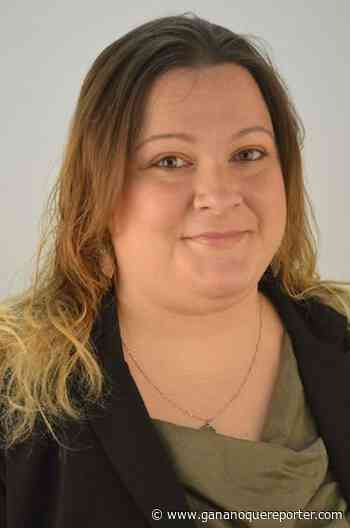 Gypsy moths are wrecking havoc and driving me crazy - Gananoque Reporter