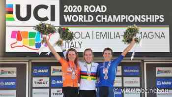 Women's Tour de France to be held in 2022