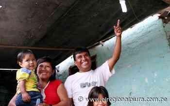 Sullana: 179 familias se beneficiarán con electricidad Al Toque - El Regional