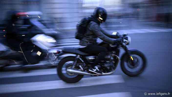 Le stationnement est-il devenu plus cher à Paris que dans les autres capitales européennes? - Le Figaro