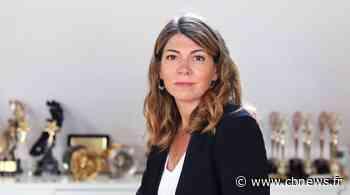 Séverine Autret promue co-présidente de Fred&Farid Paris - CB News