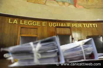 Maltrattamenti in famiglia, condannato 43enne - Canicatti Web Notizie