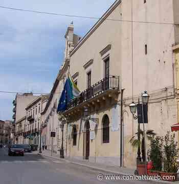 Canicattì, Consiglio Comunale Lunedì 21 Giugno 2021 - Canicatti Web Notizie