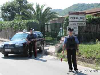 Arpaise| Rubano termosifoni in una abitazione, arrestata in flagranza di reato una coppia della provincia di Avellino - LabTV