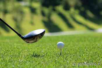 """Rubano sacca da golf, i proprietari: """"Ricompensa a chi ci aiuterà a trovarla"""" - Prima Como"""
