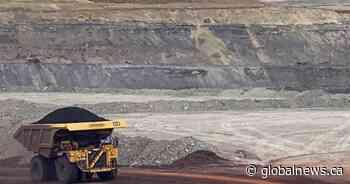 Grassy Mountain coal mine in Alberta mountains not in public interest: panel