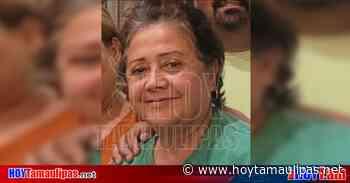 Sin localizar a mujer de Matamoros que viajaba en autobús volcado en Reynosa - Hoy Tamaulipas