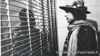 """STORIE DI CANZONI – Bob Dylan – """"Hurricane"""" - FANCITYACIREALE"""