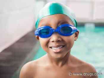 Persistent Racial/Ethnic Disparities in Drowning Death Rates