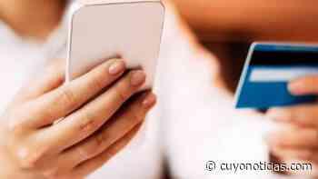 San Luis: aumentan las denuncias por estafas virtuales - CuyoNoticias