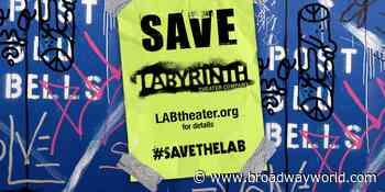Alan Cumming, Chita Rivera, Daphne Rubin-Vega and More Set For Fundraiser To Save LAByrinth Theatre - Broadway World
