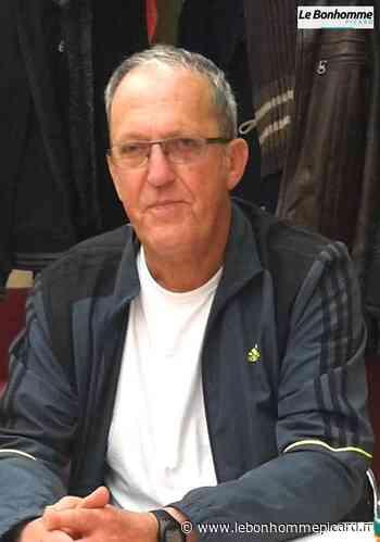 """Breteuil/Esquennoy : décès de Jacky Rucquoy, fondateur du RABE, """"un exemple de sportivité"""" - Le Bonhomme Picard"""