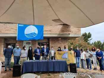 Pineto, la spiaggia dell'AMP Cerrano è la migliore d'Abruzzo - Ultime Notizie Cityrumors.it - News - CityRumors.it
