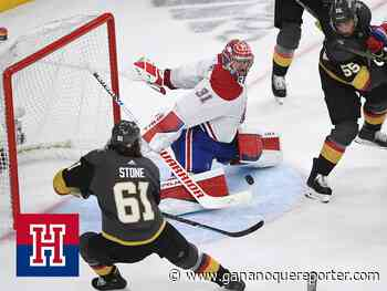 Petry and Price get Canadiens back on track   HI/O Show - Gananoque Reporter