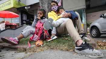 Canada-led conference raises money for displaced Venezuelans