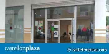 Moncofa abre el consultorio médico de la playa que estará operativo hasta el 15 de septiembre - castellonplaza.com