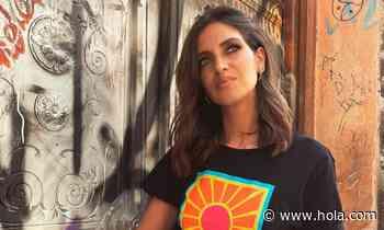 Sara Carbonero, nuevos planes de soltera con otra escapada a la playa - Hola