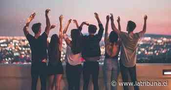 Viaje de seis amigos a la playa dejó brote de Covid-19 en Yumbel - Diario La Tribuna