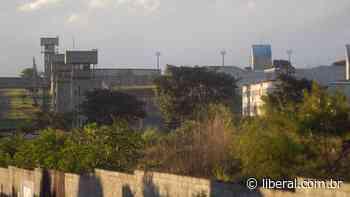 O Liberal Justiça autoriza saidinha de 3,8 mil detentos da região de Campinas - O Liberal